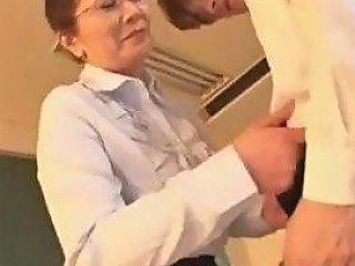 Find Her Babes On W1ld4u Com Chizuru Iwasaki Milfs Teacher