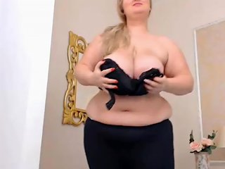 Bbw Friend Free Webcam Voyeur Porn Video 8f Xhamster