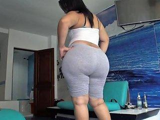 Bbw Anal Bubble Butt Fuck Vporn Com