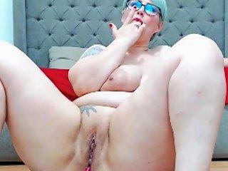 Cute Bbw Squirts Free Sexart Hd Porn Video B0 Xhamster